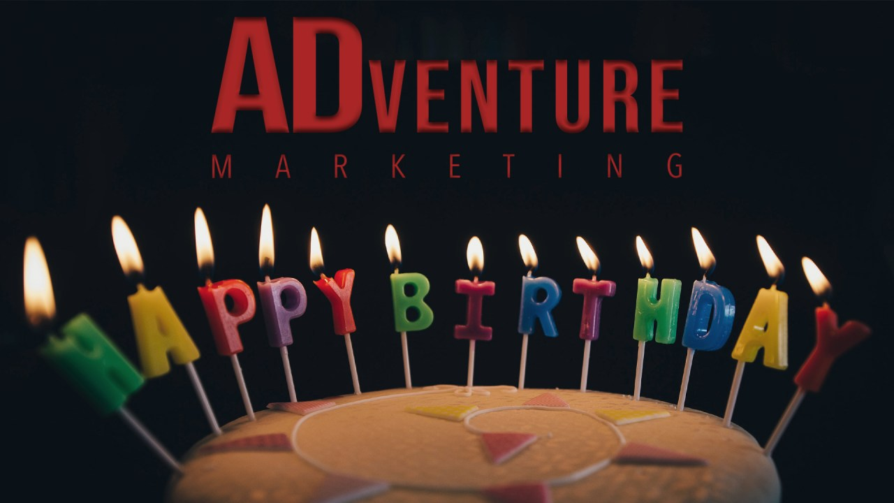 Tampa Marketing Agency, Marketing agency, digital marketing agency, SEO Company, website design | ADventure Marketing | Tampa, FL