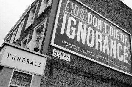 86-aids