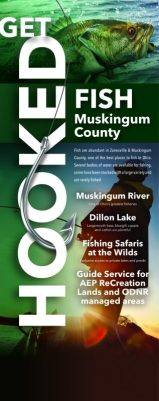 musking co_fishing banner