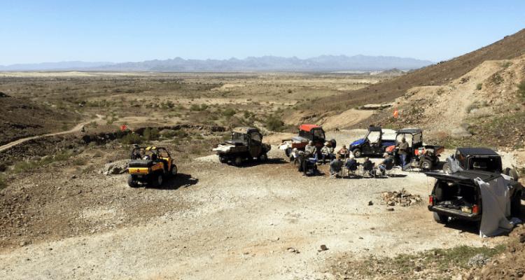 Quartzsite Gem Show 2020.Quartzsite Arizona Your Base Camp For Winter Fun