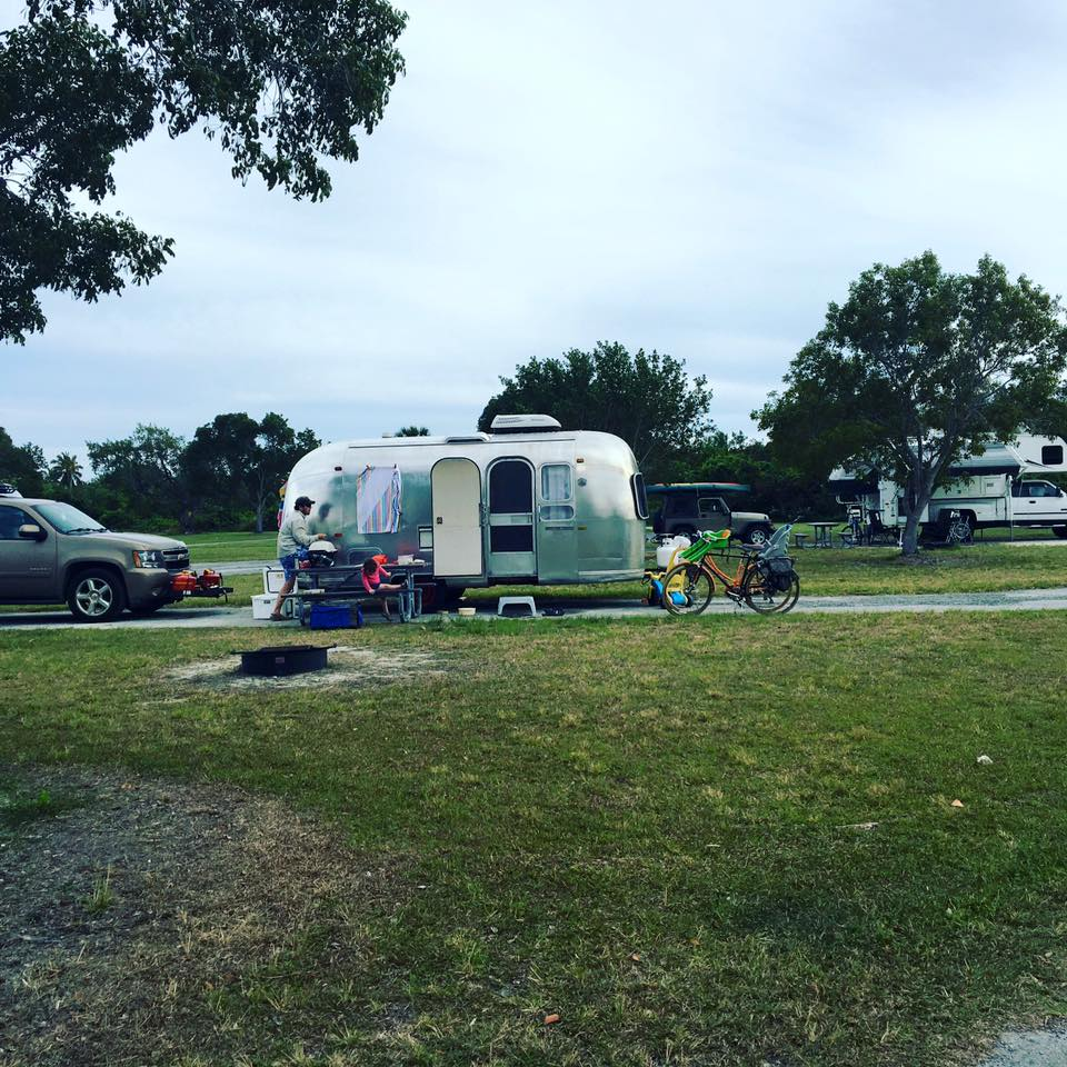 Is life better in an RV?
