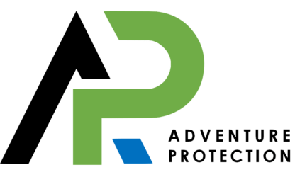 Adventure Protection
