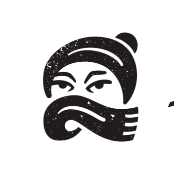 cropped-adventurequeen-logo.png