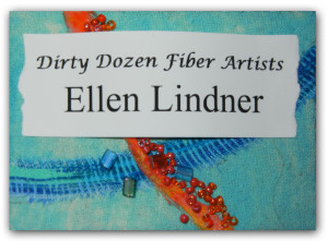 Find free directions for projects designed by Ellen Lindner at AdventureQuilter.com