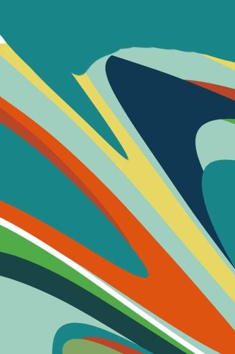 Ellen Lindner's color experiments. AdventureQuilter.com/blog