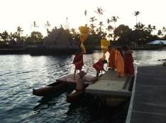 Hawaiian Kings