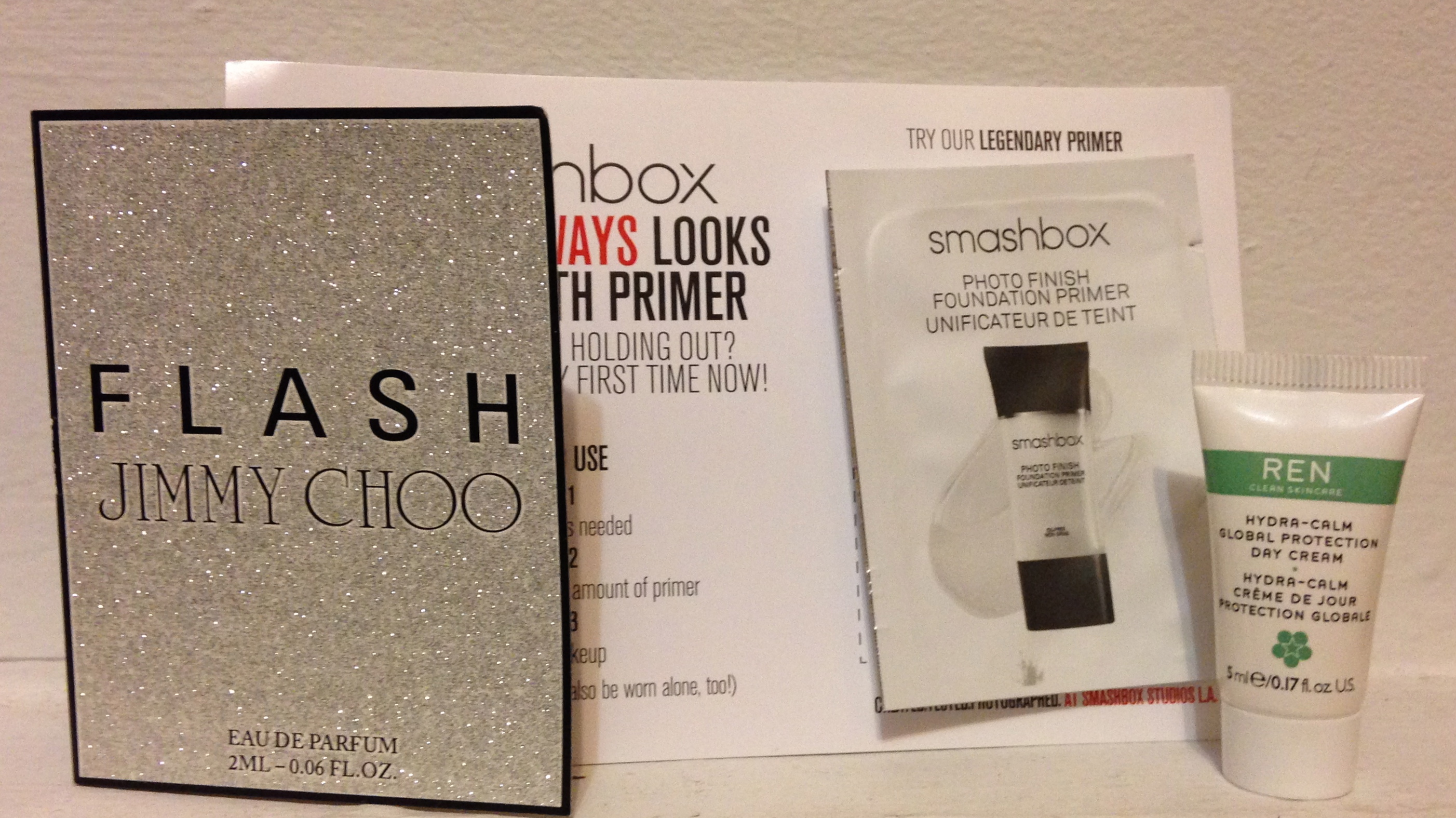How to Get the Most for Your Money at Sephora – Part 2