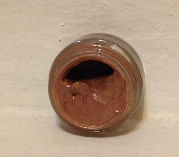 Julep Eye Sheen – Dusty Taupe
