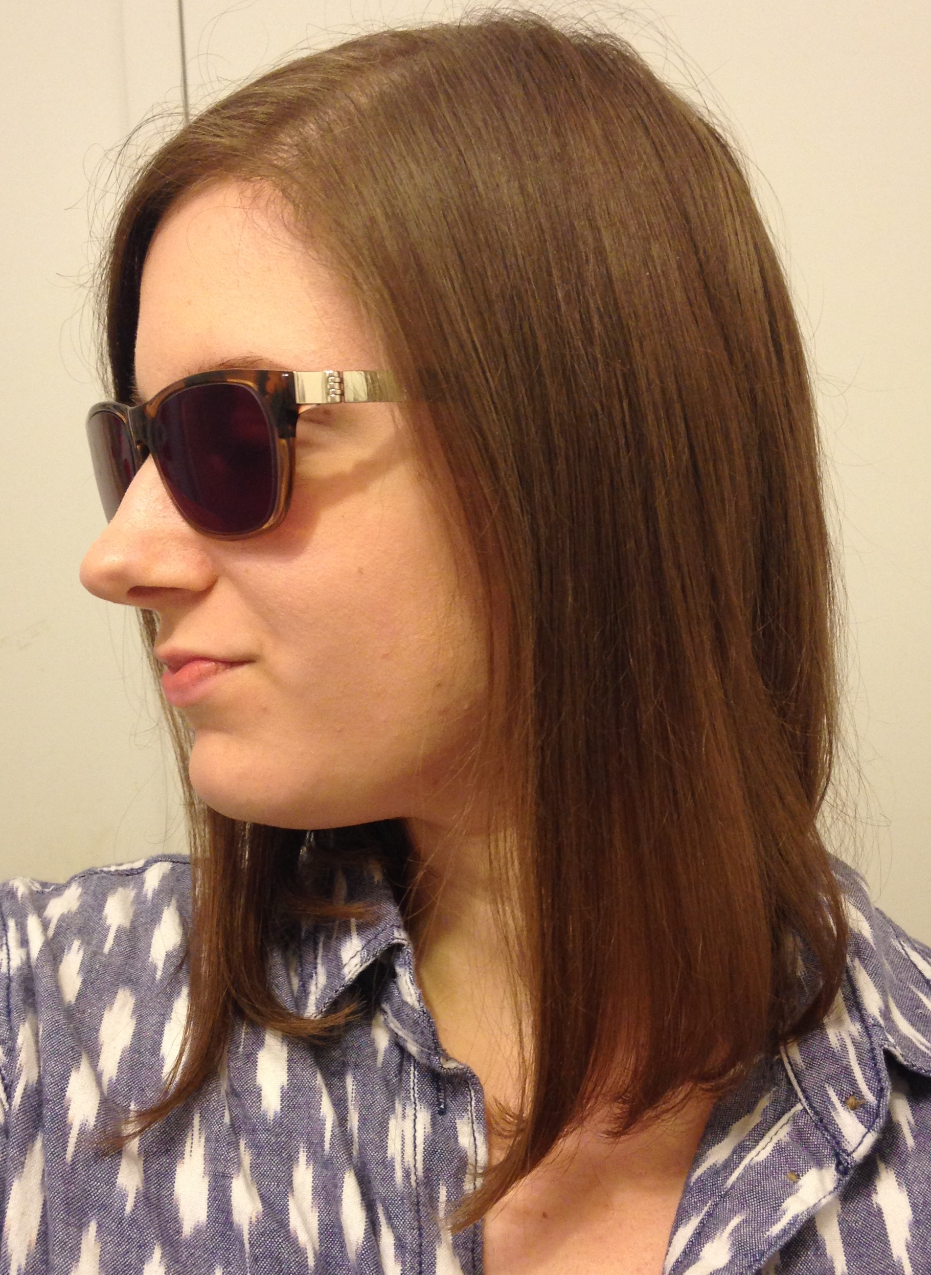69bb21ceb74 ... Firmoo.com Prescription Sunglasses Review