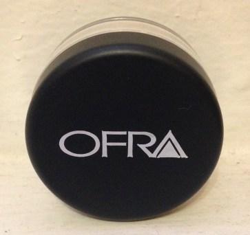 Ofra Highlighter