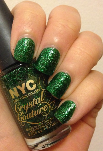 NYC New York Color – Queen's Jewels