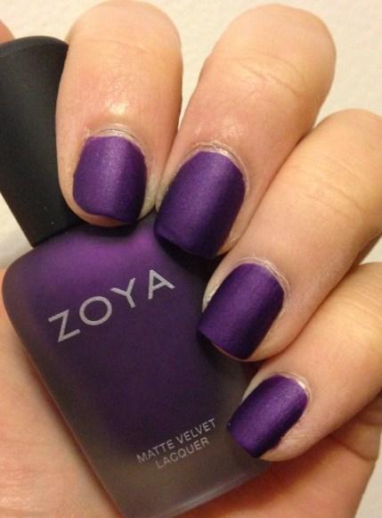 Zoya – Savita
