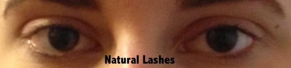 Mia Adora 3D Fiber Lash Mascara Review