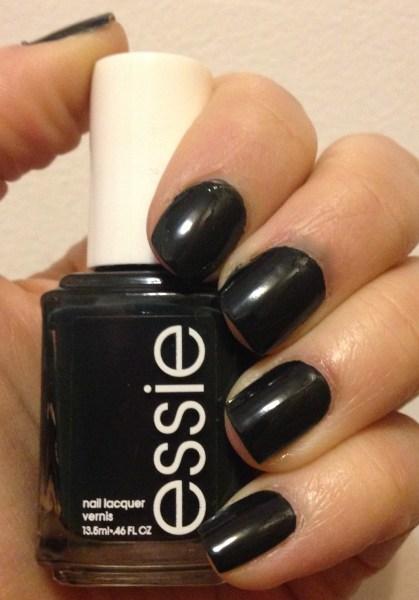 Essie – Stylenomics