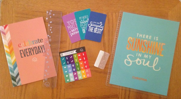 Is Erin Condren Worth the Price? | Freebies with Every Ready to Ship