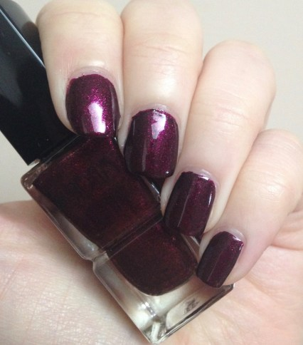 Madam Glam – Another Glass