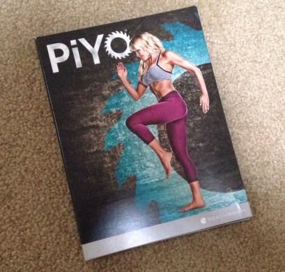 Beachbody Piyo Review | My Current Fitness Routine