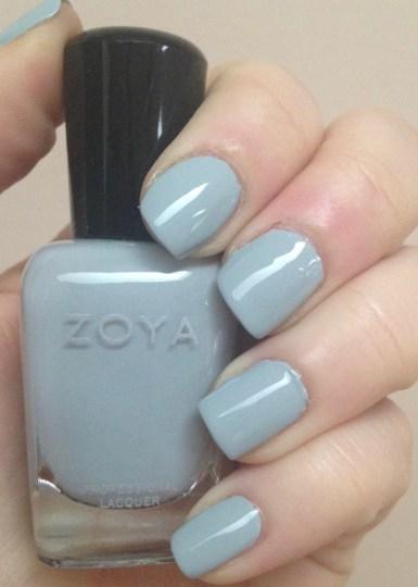 Zoya – Lake