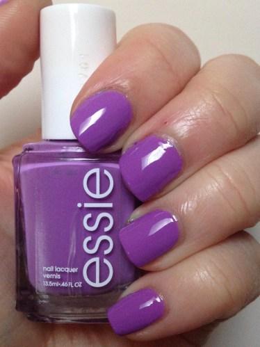 Essie – Play Date
