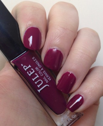 Julep – Evelyn