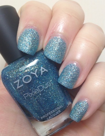 Zoya – Bay