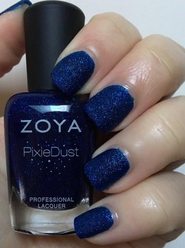 Zoya – Waverly