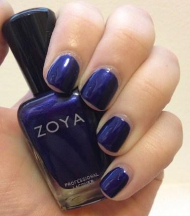 Zoya – Neve
