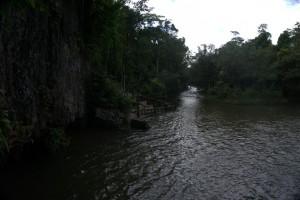 Paranella Park