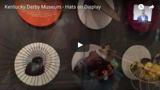kentucky-derby-hats