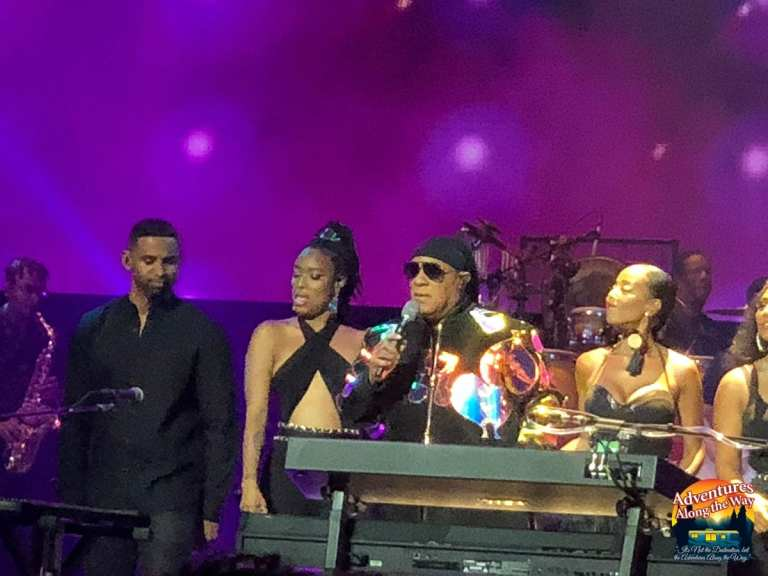 Stevie-Wonder-Las-Vegas