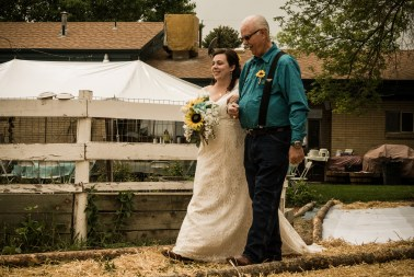 Simons-WeddingPhotography-90