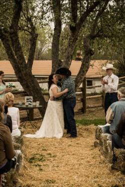 web-Simons-WeddingPhotography-141