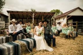 web-Simons-WeddingPhotography-216