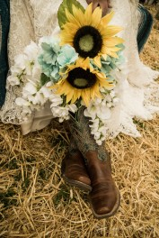 web-Simons-WeddingPhotography-220