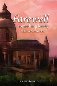 Farewell-200x300