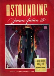 Astounding Science Fiction_Apr 1943