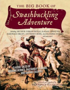 The-Big-Book-of-Swashbuckling-Adventure-small