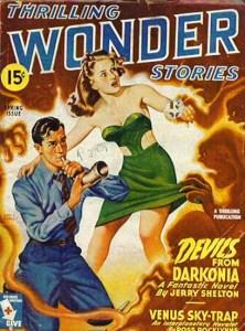 thrilling_wonder_stories_1945spr