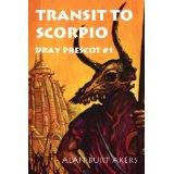 Transit to Scorpio 3