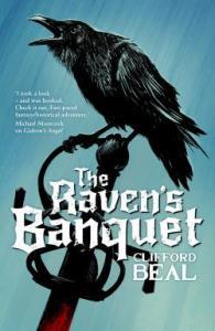 the_ravens_banquet_250x384