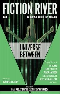 FR-Universe-Between-ebook-cover-NEW-WEB-72DP-194x300