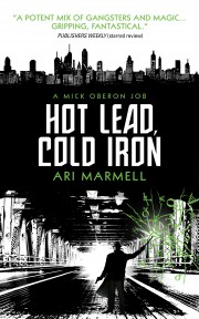 Hot-Lead-Cold-Iron_cvr_frnt1-e1397613333382