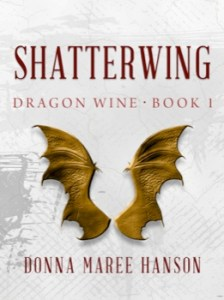 Shatterwing_cover1