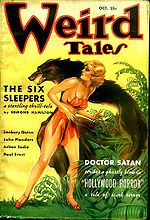 150px-Weird_Tales_October_1935