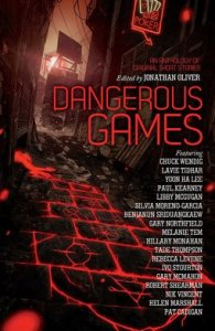 Dangerous-Games-Jonathan-Oliver-small