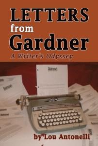 GardnerLettersCovMed