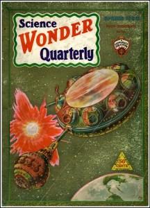 sciencewonderquarterly_spring1930_frpaul