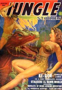 jungle_stories_1943win