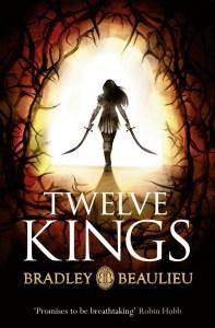 Twelve-Kings_Final-671x1024