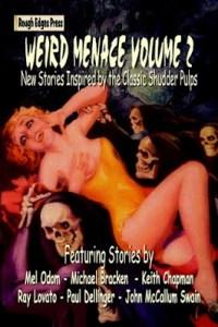 Weird Menace 2 Web